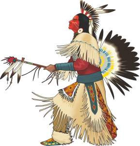41st Annual Thunderbird American Indian Pow Wow @ New York | United States