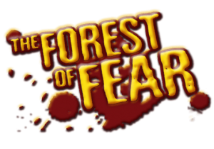 Forest of Fear at Tuxedo Park