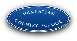 Manhattan Country School logo