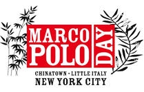 9th Annual Marco Polo Festival @ New York | New York | United States