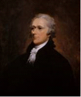 Alexander Hamilton's Birthday Extravaganza  At the Morris-Jumel Mansion  @ New York | New York | United States