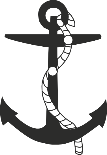 Anchor - Boat