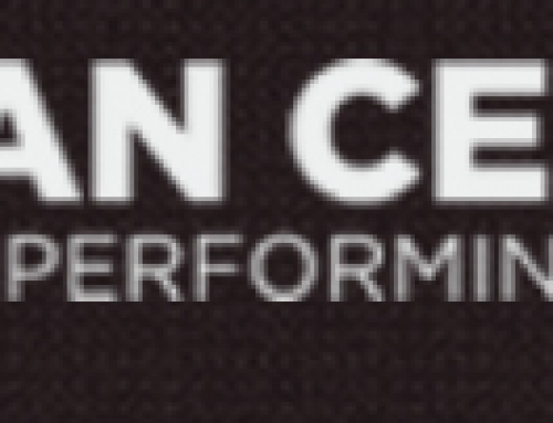 Lehman Center for the Performing Arts – Events & Schedule – NYC