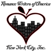 Romance Writers at Morris Jumel