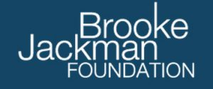 Brooke Jackman Foundation Fifth Annual Read-A-Thon @ New York | New York | United States