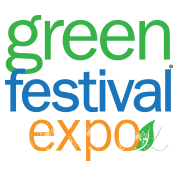 Green Festival Expo 2017 @ New York | New York | United States