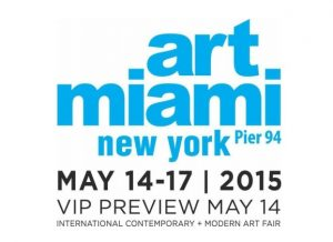 art-miami new york