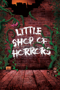 Image result for little shop of horrors city center