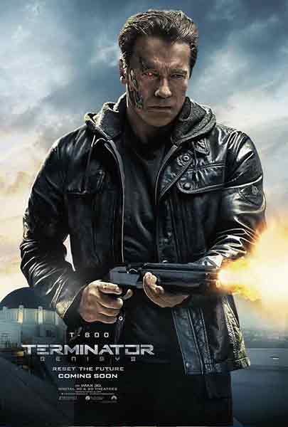 Terminator-Genisys-Poster-002