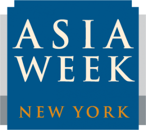 Asia Week :: 10th Anniversary Year