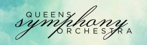 ENTER, SERENITY : A Queens Symphony Orchestra Free Concert @ Kupferberg Center for the Arts
