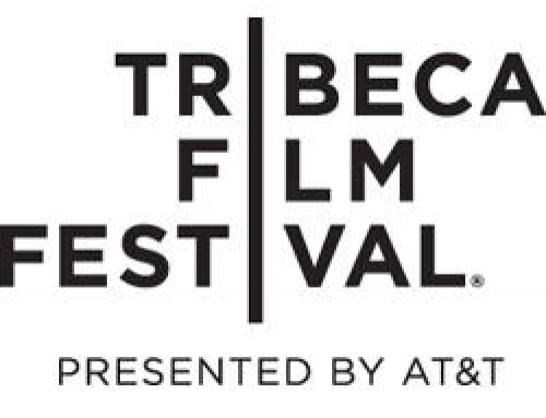 17th Annual Tribeca Film Festival 2018® JURIES