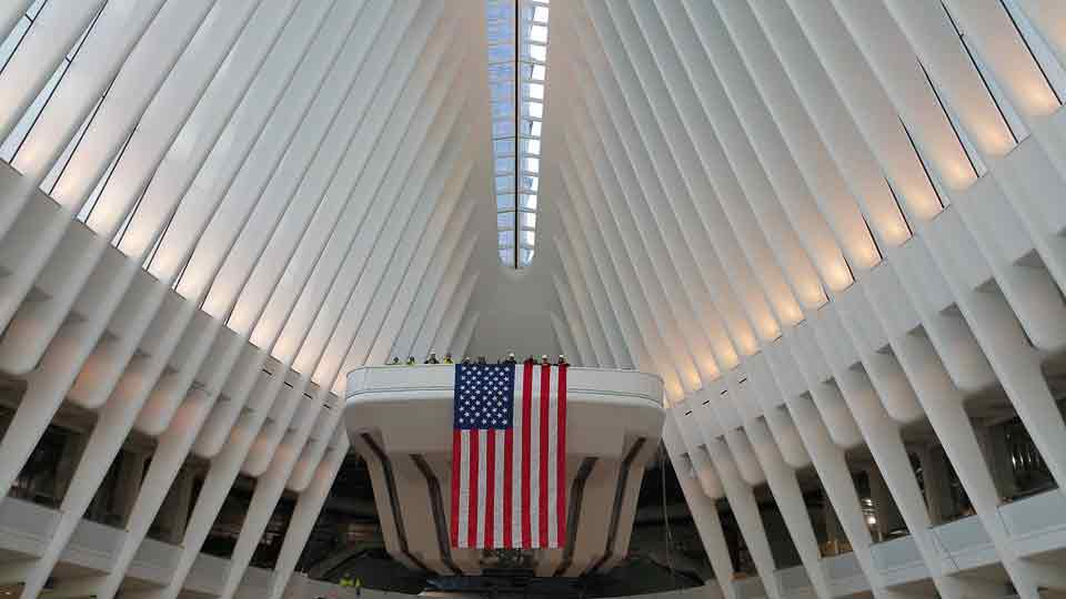 WTC-Hub---Cover-Page-Photo