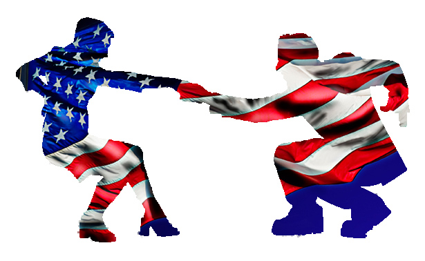 swing_Dancers-With-Flag