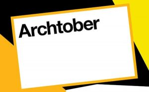 Archtober 2019 at the South Street Seaport Museum @ South Street Seaport Museum | New York | New York | United States