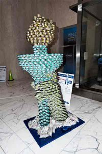 11-13-fultonwtc-279-1-canstruction0