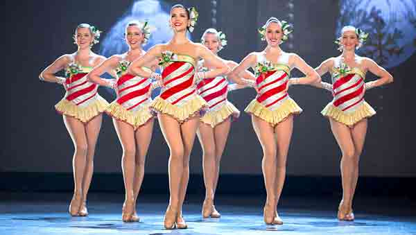 rockettes-christmas-spectacular