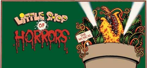 littleshop-horrors