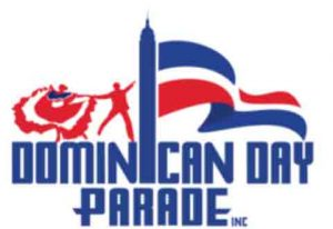 2018 Dominican Day Parade @ New York | New York | United States
