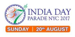 India Day Parade 2017 & Festival @ New York | New York | United States