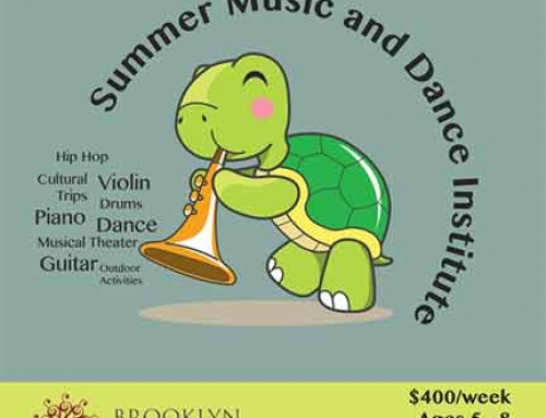 BMA :: Registration for 2018 Summer Music & Dance Institute