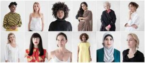 200 Women: Who Will Change the Way You See the World @ New York | New York | United States