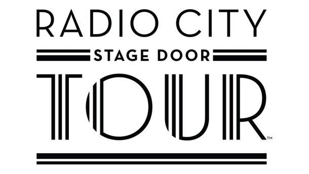 Behind the Backstage Scenes Tour of Radio City Music Hall