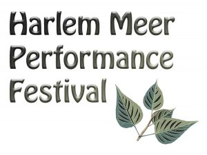 Harlem Meer Performance Festival 2019 @ New York | New York | United States