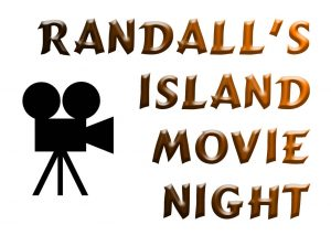 Outdoor Movie Night At Randall's Island Park 2019 @ New York | New York | United States