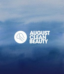 The Shops At Columbus Circle Presents: Clean Beauty @ The Shops At Columbus Circle | New York | New York | United States