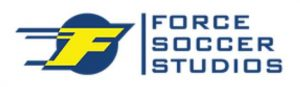 Grand Opening! Force Soccer Studios - Gowanus @ Force Soccer Studios - Gowanus | New York | United States