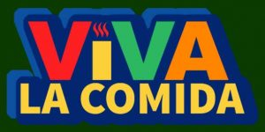Viva La Comida Festival in Queens @ 82nd Street Jackson Heights | New York | United States