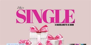 She's SINGLE Magazine Pre-launch Release | Book Signing @ Gameroom Studios