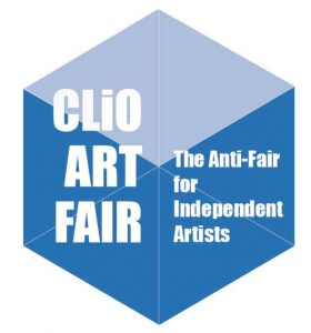 Clio Art Fair @ New York | New York | United States