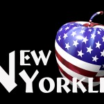 New Yorkled Logo